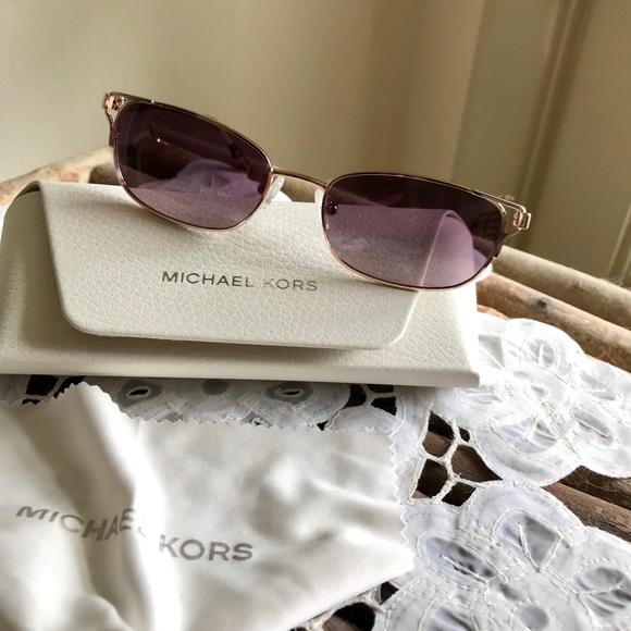Non Prescription Sunglasses